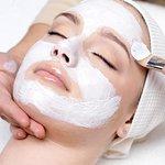 We offer Dermalogica Skin Treatments