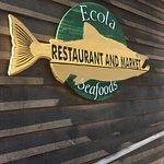 Bilde fra Ecola Seafoods Restaurant & Market