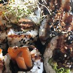Photo of Haiku Sushi