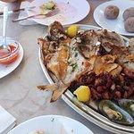 Photo of Restaurante El Fronton