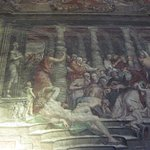 Foto Palazzo della Cancelleria
