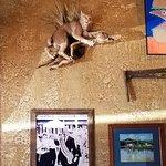 Billede af Uncle Mick's Cajun Market & Cafe
