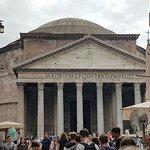 New Rome Free Tourの写真