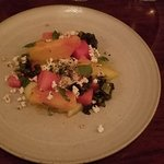 Foto di Fruition Restaurant