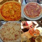 Foto de Pizzeria Toscana