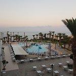 Фотография Ascos Coral Beach Hotel