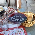 Photo of Bar-Brasserie Le Cercle