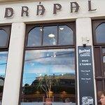 Original Restaurant Drapal照片