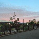 Фотография Butlin's Minehead Resort