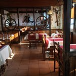 Photo de Restaurant Pizzeria La Terrasse