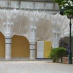 Biennale Architettura 2018, Venezia, Italia