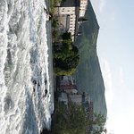 Valokuva: Hotel Sainte Marie