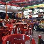 Photo of TacoQueto