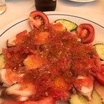 Photo of Restaurante Los Sardinales