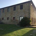 Фотография Borgo Gerlino