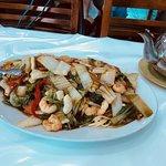 Foto de Restaurante Rong He