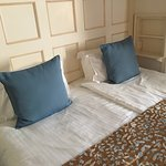 Фотография Hotel Abbaye de Talloires