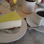 Foto de Cafe Hartmann