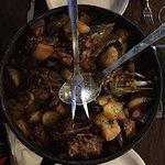 Bild från Restaurant Lapad