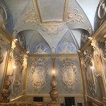 Valokuva: Palazzo Borromeo