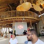 Фотография Bali Driver Private Tour - Day Tours