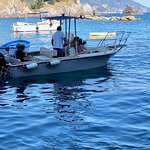 Photo of Tiburon Boat Services