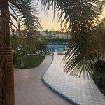 Aurora Oriental Resort Sharm El Sheikh照片