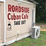 Foto de Blanche's Roadside BBQ