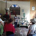 Photo of Cafeteria La Voz