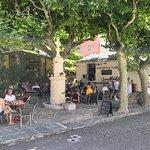 Photo de Café de la Tour