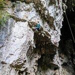 صورة فوتوغرافية لـ Vertigo Rock Climbing