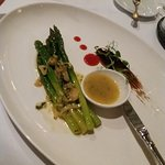 Φωτογραφία: Via Toscana Restaurant & Cafe Katowice