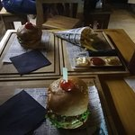 Фотография Piantina Fine Fast Food