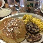 Foto de Kate's Pancake House