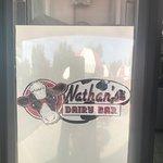 Bilde fra Nathan's Dairy Bar