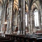 St. Stephen's Cathedral – fénykép