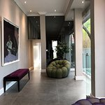 Bilde fra Cloud 9 Boutique Hotel & Spa