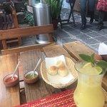 Foto de Pachapapa cocina cusqueña y más