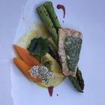 Φωτογραφία: Schmidt's Restaurant & Gourmetcatering