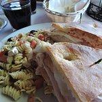Foto Cafe Citti