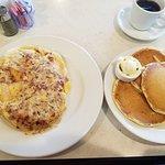 Фотография The Original Pancake House
