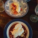 Billede af Restaurant Omar