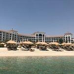 Valokuva: Waldorf Astoria Dubai Palm Jumeirah