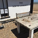 Bilde fra Aldeburgh Beach