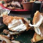 Texas Ribs & BBQ Foto