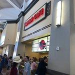 Photo of San Francisco Premium Outlets