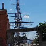Uss constitution old ironsides4_large.jpg