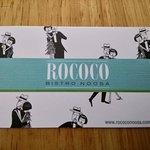 Foto de Rococo
