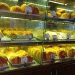 Chinatown Baker
