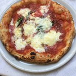 Valokuva: Pizzeria Gorizia